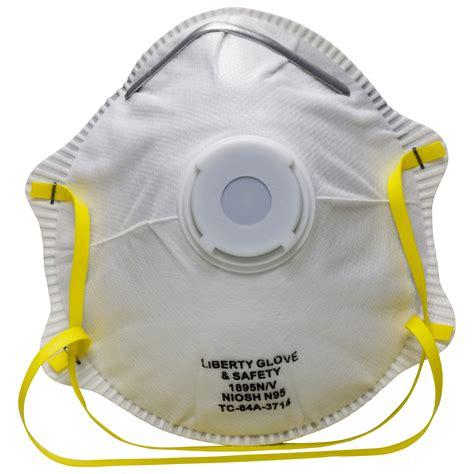Masker Safety pesticide applicator safety kit pest safety kit