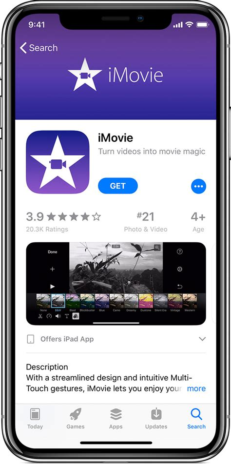 apps and using the app store apple support