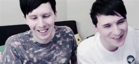 Tumblr Themes Dan And Phil | dan and phil on tumblr