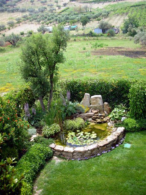piccolo giardino luigi giannangelo portfolio piccolo giardino in villa