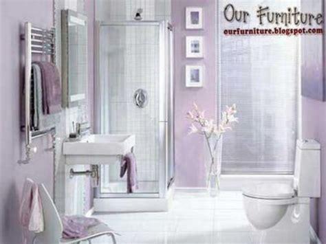 romantic bathroom decor 17 best images about washroom decor on pinterest