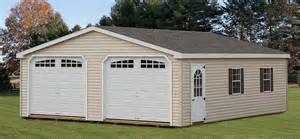 Modular Garage Modular Garages Eberly Barnseberly Barns