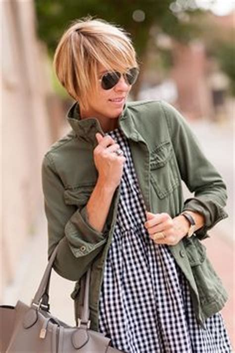 cute haircuts for the solider or above hair styles on pinterest over 50 short hairstyles for