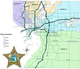 hillsborough county florida map hillsborough county sheriff s office unit identifiers