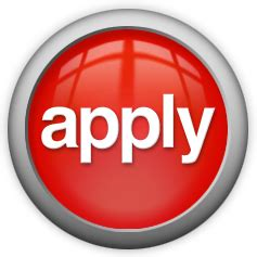 apply for how to apply for college complete expert guide