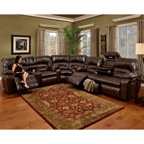 Media Room Sectional Sofas 20 Inspirations Media Room Sectional Sofas Sofa Ideas