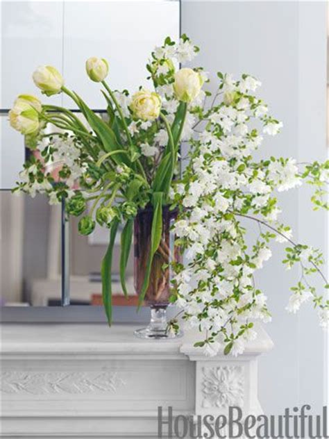 living flower arrangements top 14 tulip flower arrangements ideas for spring living