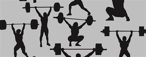 olympic bench press rules 100 olympics bench press olympic flat bench press plans meet your cluster