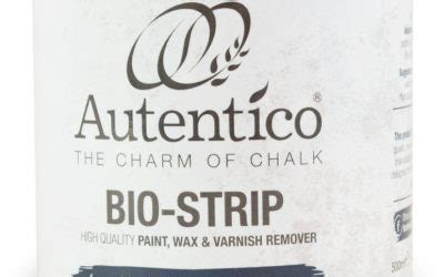 chalk paint satın al decapante bio al agua no t 243 xico