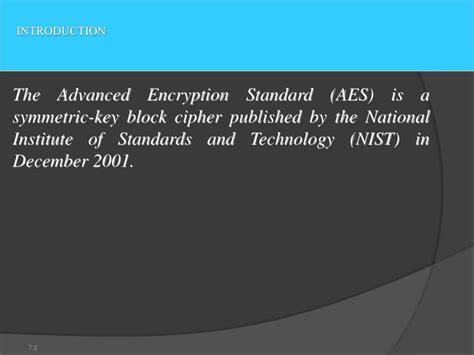 encryption tutorial powerpoint slides powerpoint encryption advanced tool