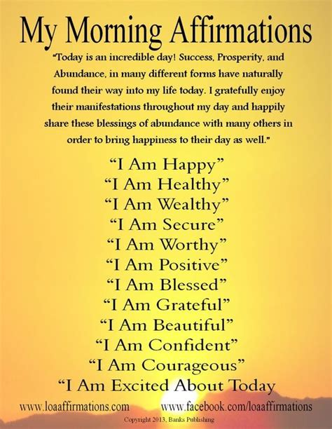 printable morning quotes good morning positivity and to share on pinterest