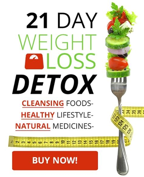 30 Detox What Not To Lose Weight by Watchfit 3 Day Turmeric Juice Cleanse For A