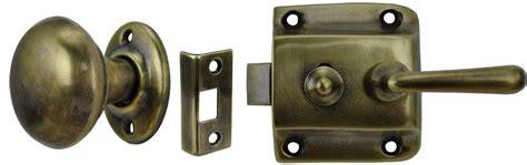 Screen Door Knob by Vintage Hardware Lighting Screen Door Knob To Lever