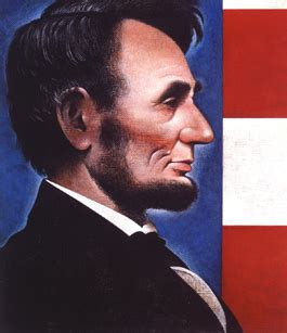 abraham lincoln biography david herbert donald abraham lincoln remembered norman rockwell museum the