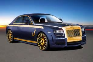 most popular new car 1230carswallpapers top 10 most beautiful car in the world