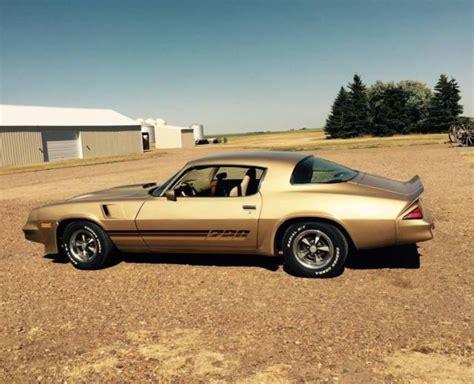 1980 z28 camaro parts 1980 chevrolet camaro z28 clean rust free parts