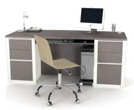 Office Table And Chairs For Sale Design Ideas Bilgisayar Masası Modelleri Ve Fiyatları