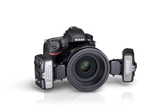 Nikon R1 Up Speedlight Remote Kit For D200 r1 wireless up speedlight system from nikon