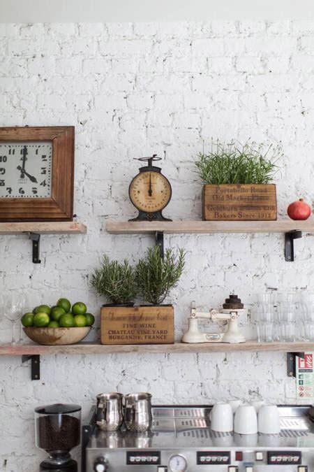 decorar una pared de cocina c 243 mo decorar la pared de la cocina el blog de due home