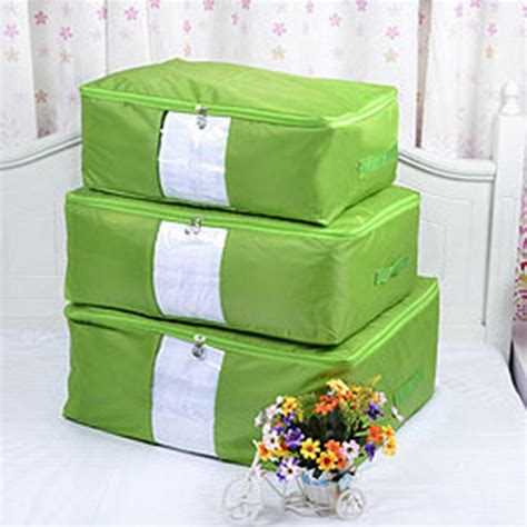Laundry Pillows by Clothes Bedding Duvet Handles Laundry Pillows Zipped