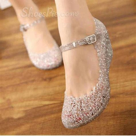 Jelly Wedges Only Creme 17 best ideas about chagne wedding shoes on