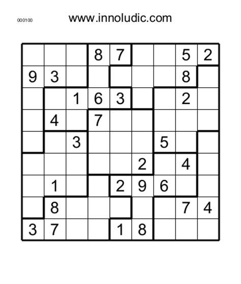 printable sudoku rules home innoludic com