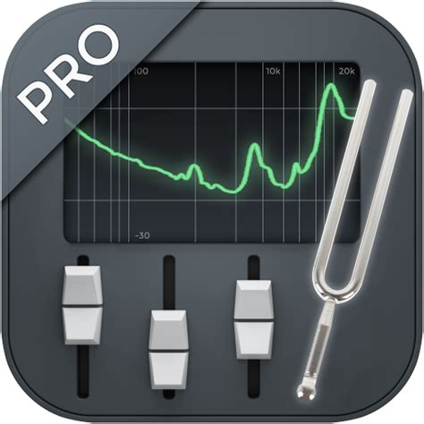 n track studio pro apk n track studio daw apk 8 2 0 only apk file for android