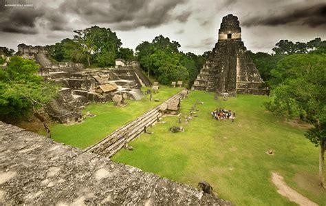 imagenes historicas de guatemala guatemala el pais de la eterna primavera taringa