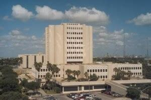 Corpus Christi Inmate Records Nueces County Tx Inmate Search Corpus Christi Tx