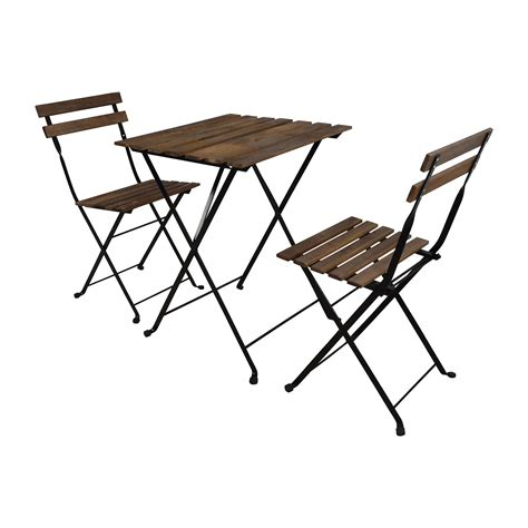 second hand changing table ikea folding chairs you have an ikea folding chair lying
