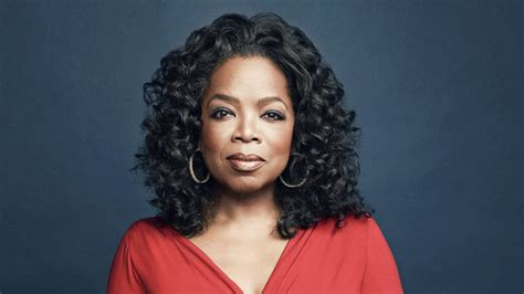 oprah winfrey favorite books what oprah knows for sure about mental illness