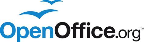open office wiki file openoffice org svg wikimedia commons
