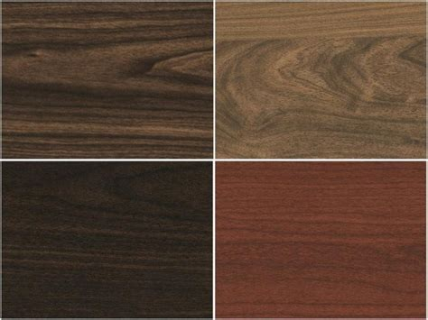 melamine sheets for cabinets aspects that you need to about melamine sheets