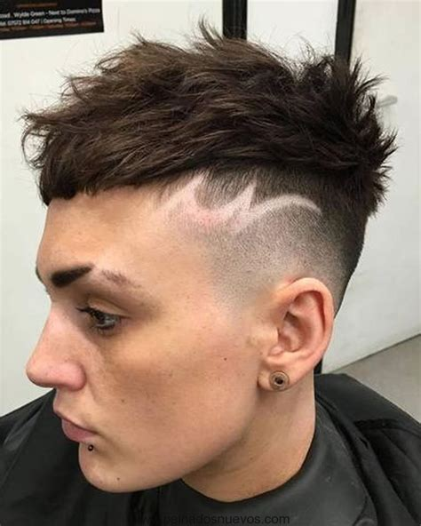 pelo corto femenino femenino extrema cortes de pelo corto para se 241 oras 2018