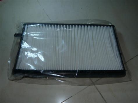 Bmw Cabin Filter by Sell Bmw E36 Cabin Air Filter 318i 320i 323i 325i 328i M3
