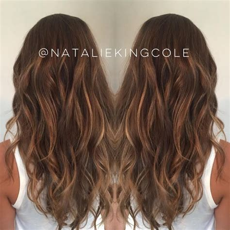 images of brunettes with ecaille balayage highlights bronde microlight babylight babylights