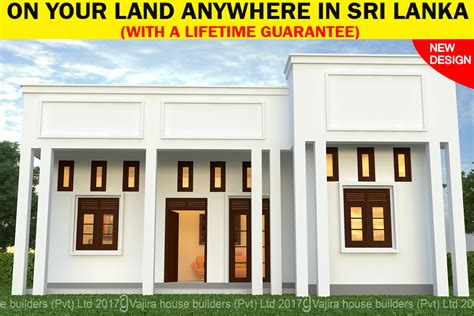 vajira house single storey house design single storey house plans in sri lanka escortsea