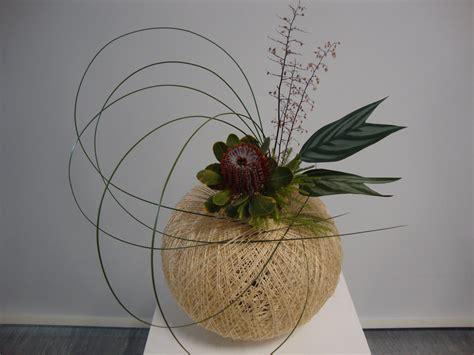 ikebana fiori l ikebana l arte dei fiori recisi giordano arreda