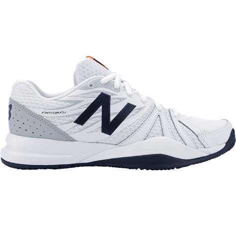 tennis shoes for wide ug4fp9vb uk asics tennis shoes wide