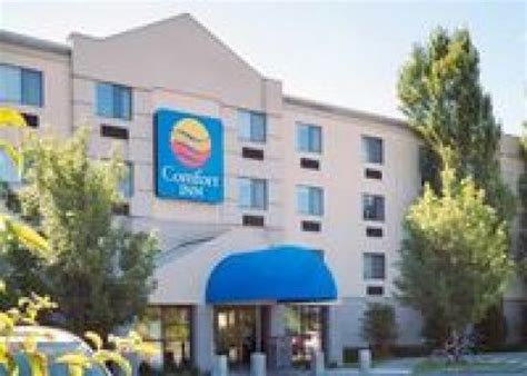 comfort inn white river junction white river junction hotel comfort inn white river juction