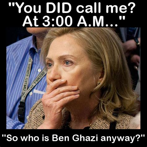 Hillary Clinton Cell Phone Meme - hillary clinton has won the virginia democratic primary nova