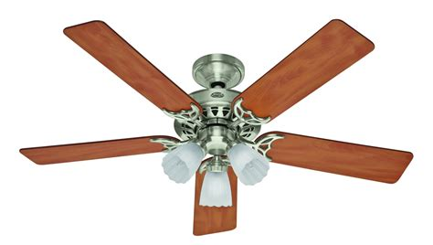 globe with fan replacement globe for ceiling fan best ceiling fan globes