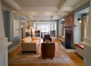 craftsman style design delorme designs craftsman style home wythe blue hc 143