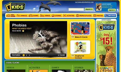 2nd grade dcsm technology website