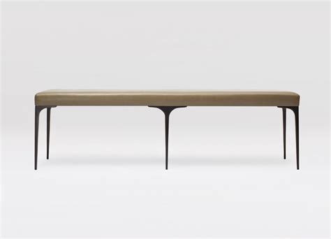 china metal dining chair living room furniture g824 181 best ottoman chaise bench images on pinterest