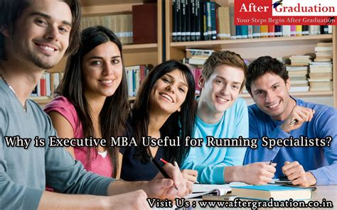Most Useful Mba Courses by October 9 2017 Divya Rajawast Comment 0