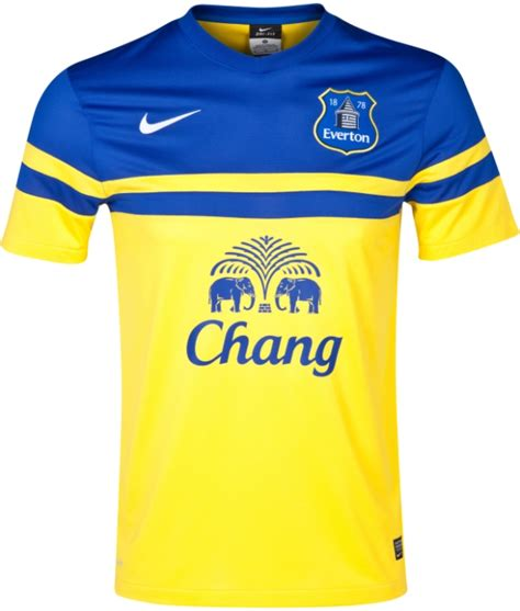 Jersey Everton Prematch 1516 bradford city 2015 2016 home football shirt available at uksoccershop league one kits