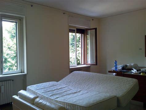 prezzi imbiancatura appartamenti foto imbiancatura appartamento di fd