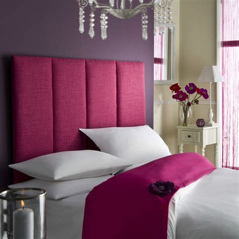 foundation dezin decor relaxed bedroom designing