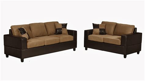 12 Photo Of Compact Sectional Sofas Compact Sectional Sofas